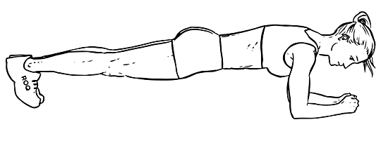 plank_f_workoutlabs.png